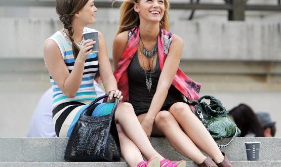 beautiful girls in Ukraine
