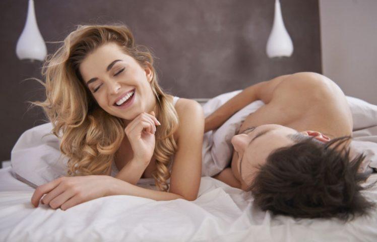 нефиг порно с волосатыми зрелыми жопами женщин этом что-то есть. Понятно