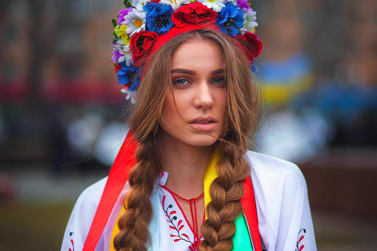 <h1>How Frequently Does Your Ukrainian Brides Make Your Neighbors Say This</h1>