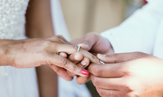 брачное агентство Харьков