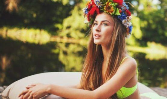 брачное агентство Украина